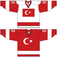 File:Turkey national ice hockey team Home & Away Jerseys.png