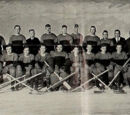 1931-32 OHA Intermediate Playoffs