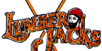 Muskegon Lumberjacks (1984-1992)