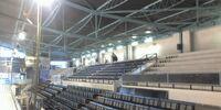 Nitra Zimny Arena