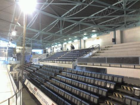 File:StadionNR01.jpg