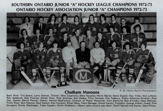 File:1972-73 Chatham Maroons.png