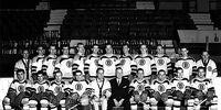 1952–53 Boston Bruins season
