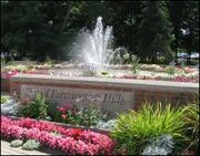 Farmington Hills, Michigan