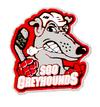 Ssm greyhounds 1998