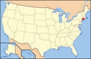 286px-Map of USA CT svg