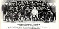 1966-67 OHA Senior Season