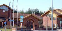 Oulunsalo