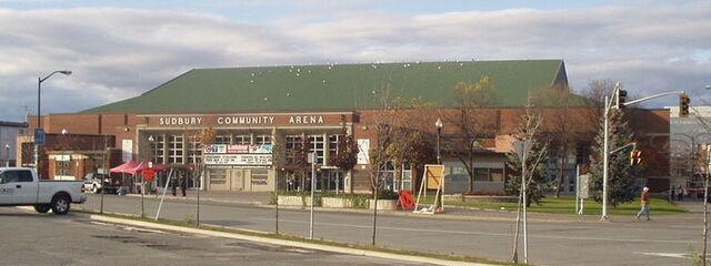File:Sudbury community arena.JPG