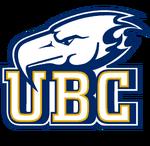 UBC-no-word-859x834
