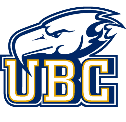File:UBC-no-word-859x834.png