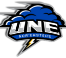 University of New England Nor'Easters