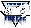 Frederick Freeze logo