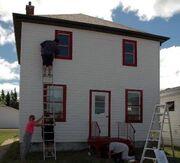 Kipling, Saskatchewan