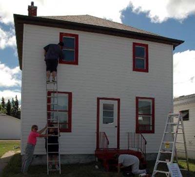 File:Kipling, Saskatchewan.jpg