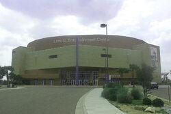 LEC Front
