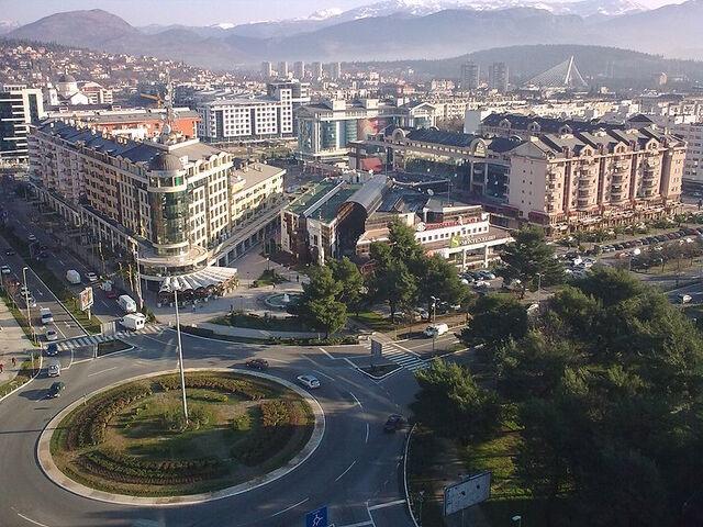 File:Podgorica.jpg