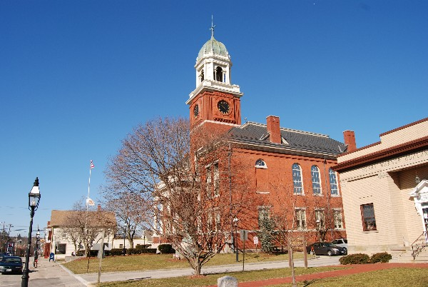 File:Warwick, Rhode Island.jpg