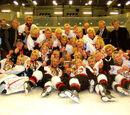 2008 Doyle Cup