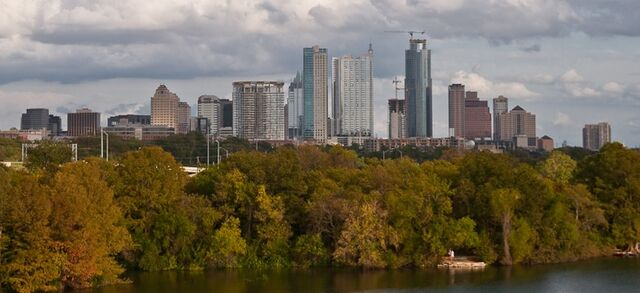 File:Austin, Texas.jpg