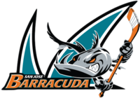 SanJoseBarracuda