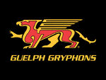 Guelph-gryphons-4