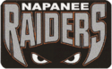 Napanee Raiders