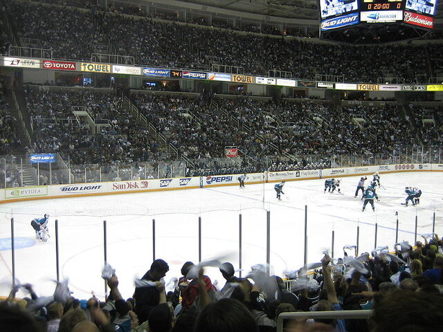 File:Sharks vs Predators.jpg