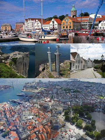 File:Stavanger.png
