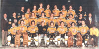 1976-77 Hardy Cup Championships