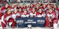 2016-17 ECAC West Women's Season