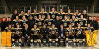 2009-10 OHL Season