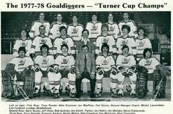 77-78TolGoa