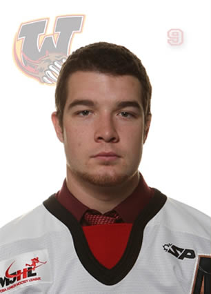 File:Ryan Duhaime.png