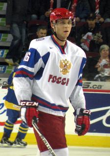 Ignat Zemchenko.png
