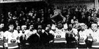 1969-70 Eastern Canada Allan Cup Playoffs