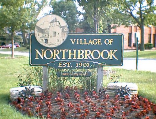 File:Northbrook, Illinois.jpg