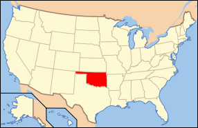 File:286px-Map of USA OK svg.png