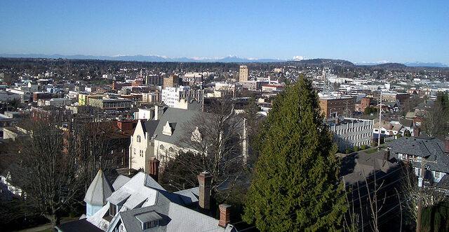 File:Bellingham, Washington.jpg