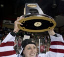 2011 NCAA Division I Women's Ice Hockey Tournament