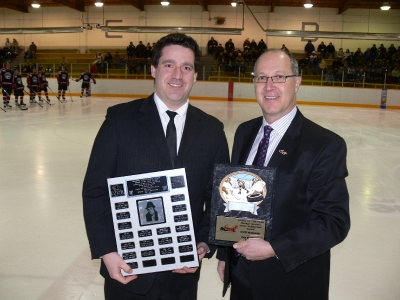 File:Scott McMillan accepting Coach of the Year.jpg