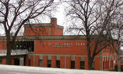 St. Louis Park, Minnesota