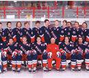 2007-08 OPJHL Season