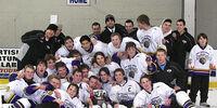 2010-11 EmpJHL Season