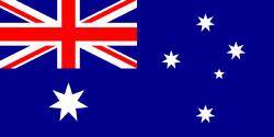 800px-Flag of Australia svg