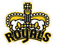 Deloraine Royals