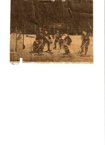 File:Rock Canadiens.jpg