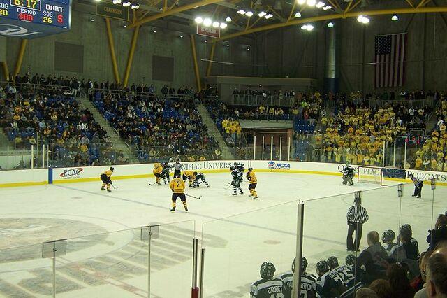 File:TDBanknorthSportsCenterHockey.jpg