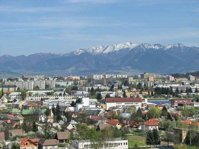 File:Žilina.jpg