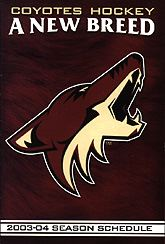 0304Coyotes2